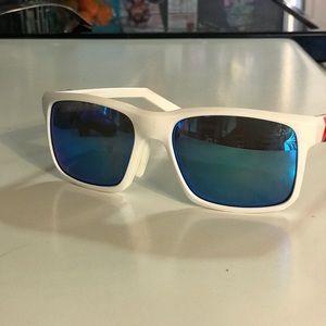 UnderArmour Sunglasses